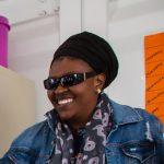 Ms Nonzuzo Mzinyathi